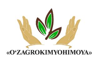 O`ZAGROKIMYOHIMOYA<br>AKSIYADORLIK JAMIYATI